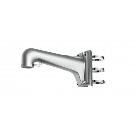Sony 456376601 Label Rear Terminal