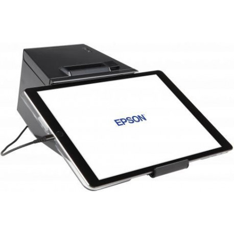 Dell Dvd Super-Multi Drive (00HV6)
