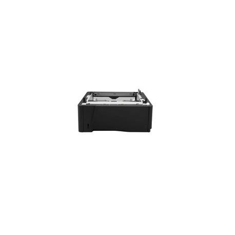 HP INC. PAPER TRAY 500 SHEET CF284A