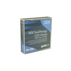 IBM 95P4437 LTO 4 Tape 800/1600GB