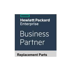 Hewlett Packard Enterprise Smart Array P440ar PCIe3 x8 - (749796-001)