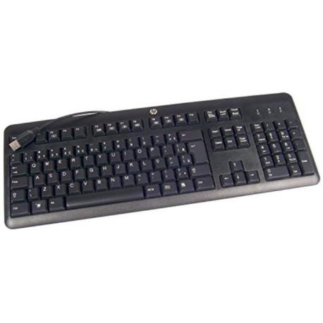 HP HOT-PLUG POWER SUPPLY 725W Ref: 406413-001
