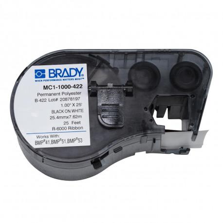 MagTek SureSwipe Card Reader, USB (21040145)