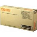 UTAX TONER CD5520/5525 YELLOW (652511016)