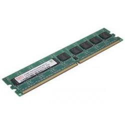 Fujitsu 16GB DDR4-2666 rg ECC (S26361-F3397-L427)