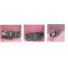 Dell AC Adapter, 180W, 19.5V, 3 (MHP9C)