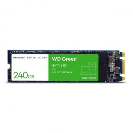 Lenovo 5A10H03910 AC Adapter (20V 2.25A 45W)