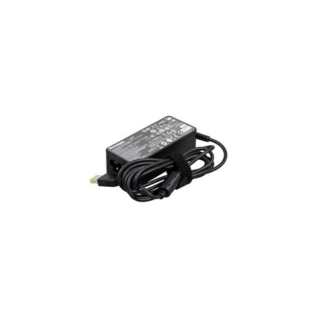 Lenovo 5A10H03912 AC Adapter 20V 2.25A