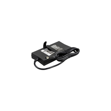 Dell 450-19103 130W AC Adapter (3-pin) with