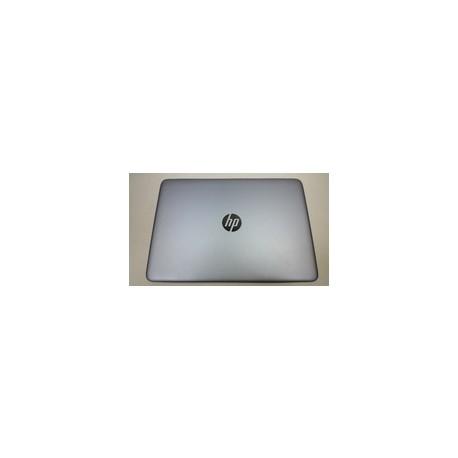 HP Inc. 821161-001 Display enclosure