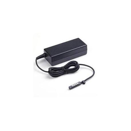 Asus DC POWER JACK (12014-00109500)