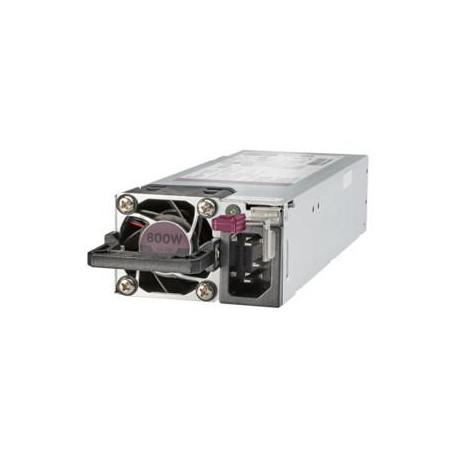 Hewlett Packard Enterprise 900GB Hard Drive 2.5 10K SAS (619463-001)
