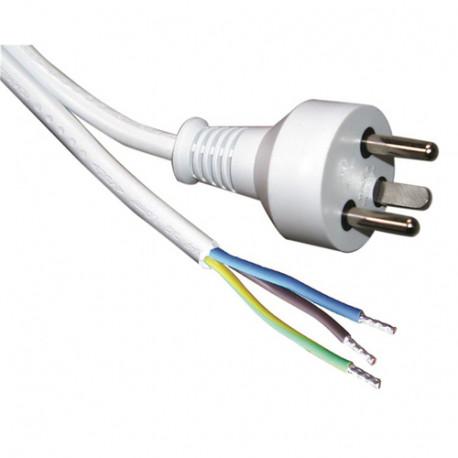 Lenovo 0C52863 ThinkPad Battery 57+ (6 cell)