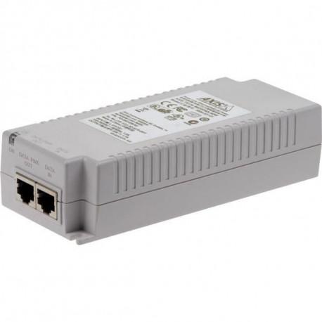Dell PWR SPLY MT 240W EPA BRZ BESTE (0TRD3)