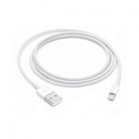Dell 492GX Keyboard (FRENCH)
