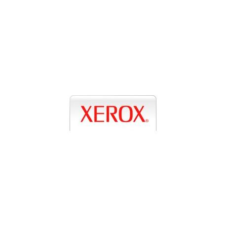 Epson TAPE - LK3YBW STRNG ADH BLK/ (C53S653005)