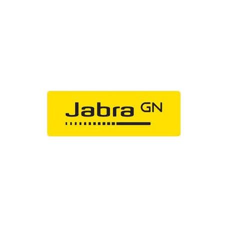 HP Inc. 836308-B71 Keyboard (SWEDEN/FINLAND)