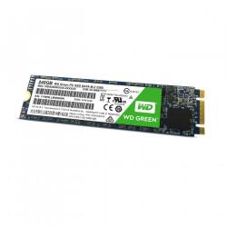 Western Digital WD8003FFBX 8TB RED PRO SATA NAS HARD DRIV