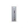 Dell LCD 14 inch HDF AG EDP BOE (JVYC6)