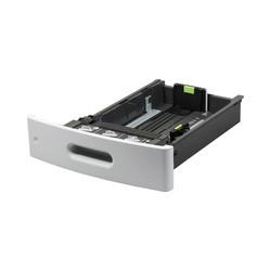 Lexmark 41X0976 Tray Insert MS81x SVC