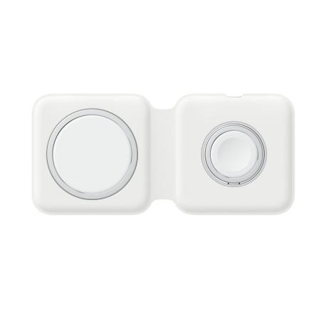 HP Pr Lgc496080L1 3.63Ah (916366-421)