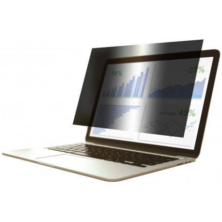 HP Inc. L2740-60001 Kit: Rllr Rplcmnt 5000 S2