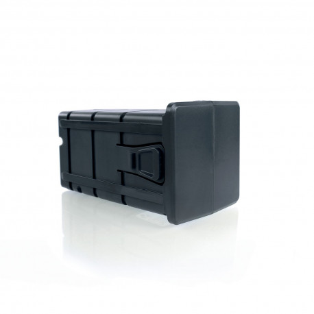 Veracity POINTSOURCE Battery Module, (VAD-PS-BM)