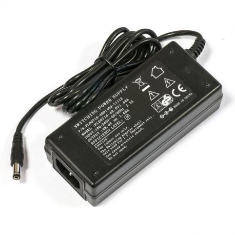 Samsung MZ-N6E500BW SSD 860 EVO 500GB M.2 SATA