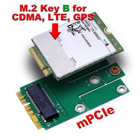 Acer STYLUS.W/CAP.CP-903-08B-2 (NC.23811.05A)
