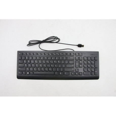 Sony A1999658A Home Button/B Assy(S)