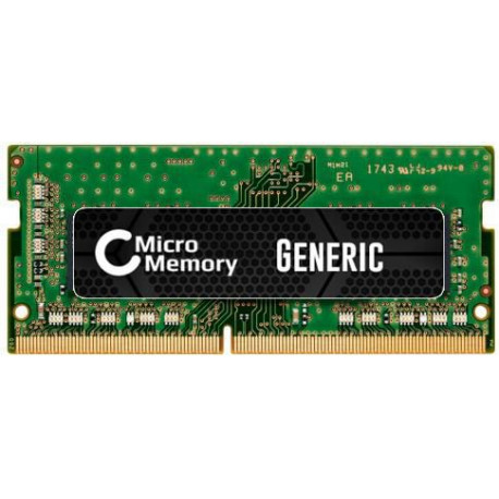 Sony A1998277A Complete SVC BAX_L_AEP