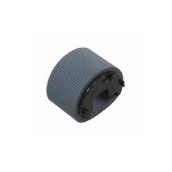 Dicota Stylus Pen black (D30965)
