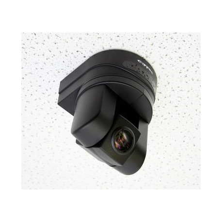Brother LR0107001 Roller kit