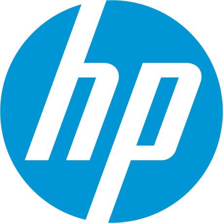 OKI 604K58220 Fusing Assembly 220V