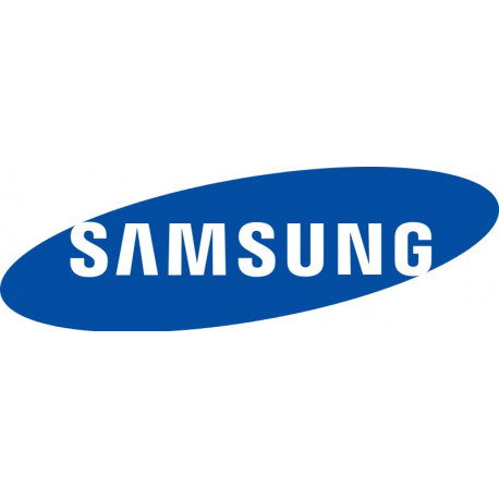 Samsung Cover Assembly (GH82-15652C)