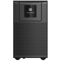 Hikvision DS-PDPC12P-EG2-WE (W125828089)