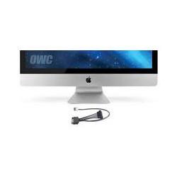 OWC In-line Digital Thermal Sensor (OWCDIDIMACHDD12)