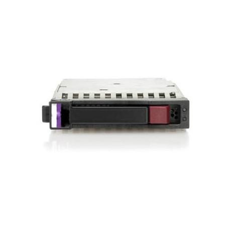 Axis C1004E IP Cabinet Speaker (0923-001)