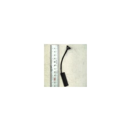 Samsung BA39-01156A CBF Harness HDD