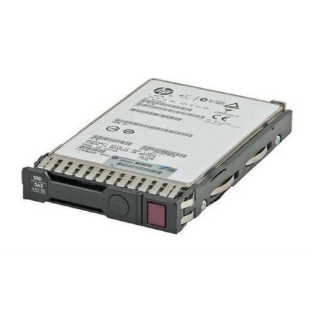 HP Slim Ultrabook Top Load (F3W15AA)