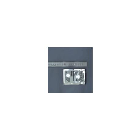Samsung JC59-00035A HDD 320G,HTS543232A7A384