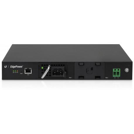 Sony 157130021 Rotary Switch