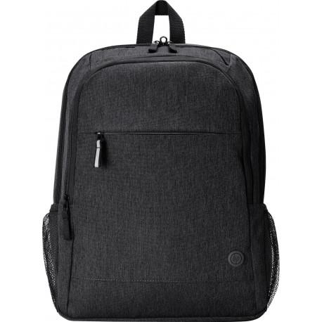 Lexmark 40X0588 Interrupt Sensor