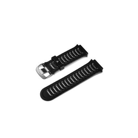 Garmin Accy, Replacement Band (010-11251-89)