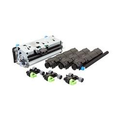 Lexmark 40X8421 Maintenance Kit, Fuser 220v