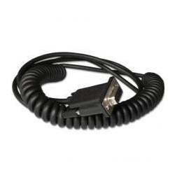 Lexmark 40X5401 Maintenance Kit 220V