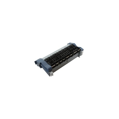 Lexmark 40X5094 Fusing Unit 220V