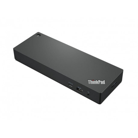 Asus LCD Cover Sub Assy (90NB04I1-R7A000)