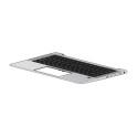 Fujitsu MOUSE M440 ECO BL (S26381-K450-L200)