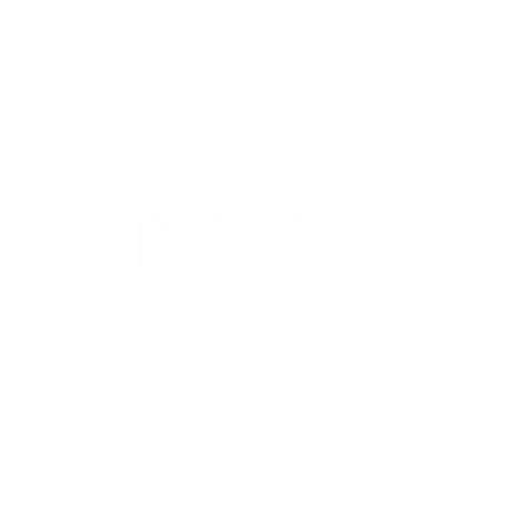 Axis TAMRON 5MP LENS P-IRIS (01469-001)